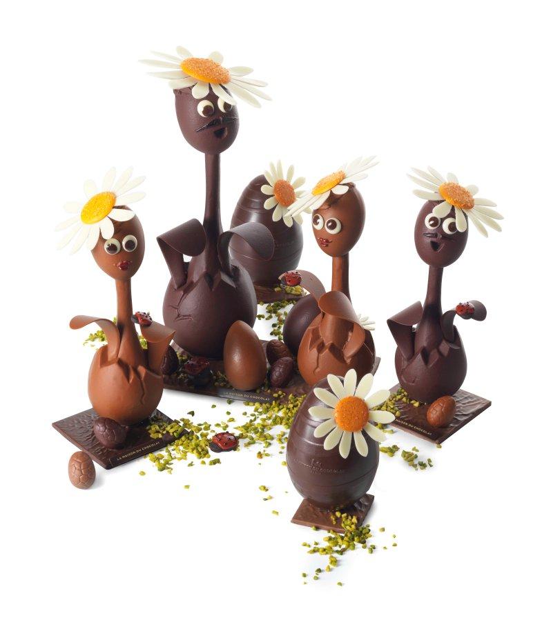 Maison-du-Chocolat_Paques_2016