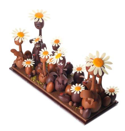 Maison-du-Chocolat_Paques_2016_2