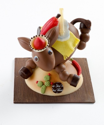 LDDA-paques-2016-chocolats-yves-thuries-Bourricot