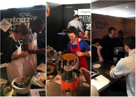 LDDA_Journees_Marmiton_2016_ateliers_cuisine