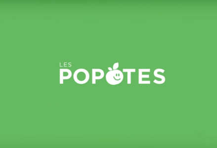 LDDA_LOGO_les-popotes