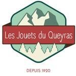 Les_Jouets_du_Queyras_Logo
