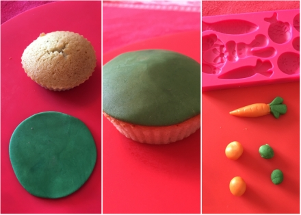 Paques_CakeDesign_Cupcake_Carotte