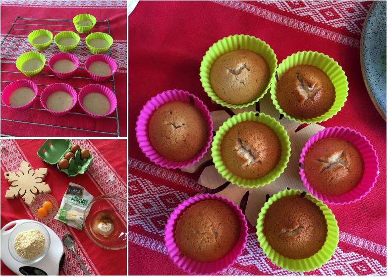 Paques_CakeDesign_Cupcake_Gateau_base