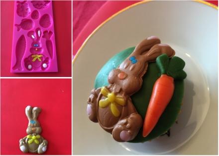 Paques_CakeDesign_Cupcake_lapin