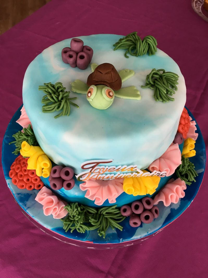 LDDA_Gateau_Anniversaire_CoralReef_final