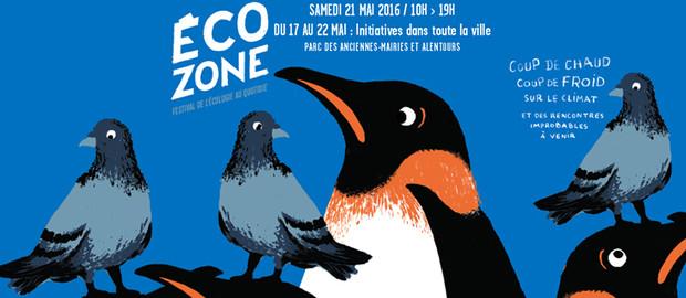 festival_Ecozone_Nanterre