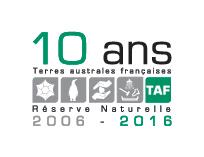 festival_ecozone_TAAF_10ans