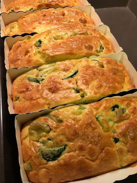 LDDA_Recette_Cake_courgettes_macadamia_01