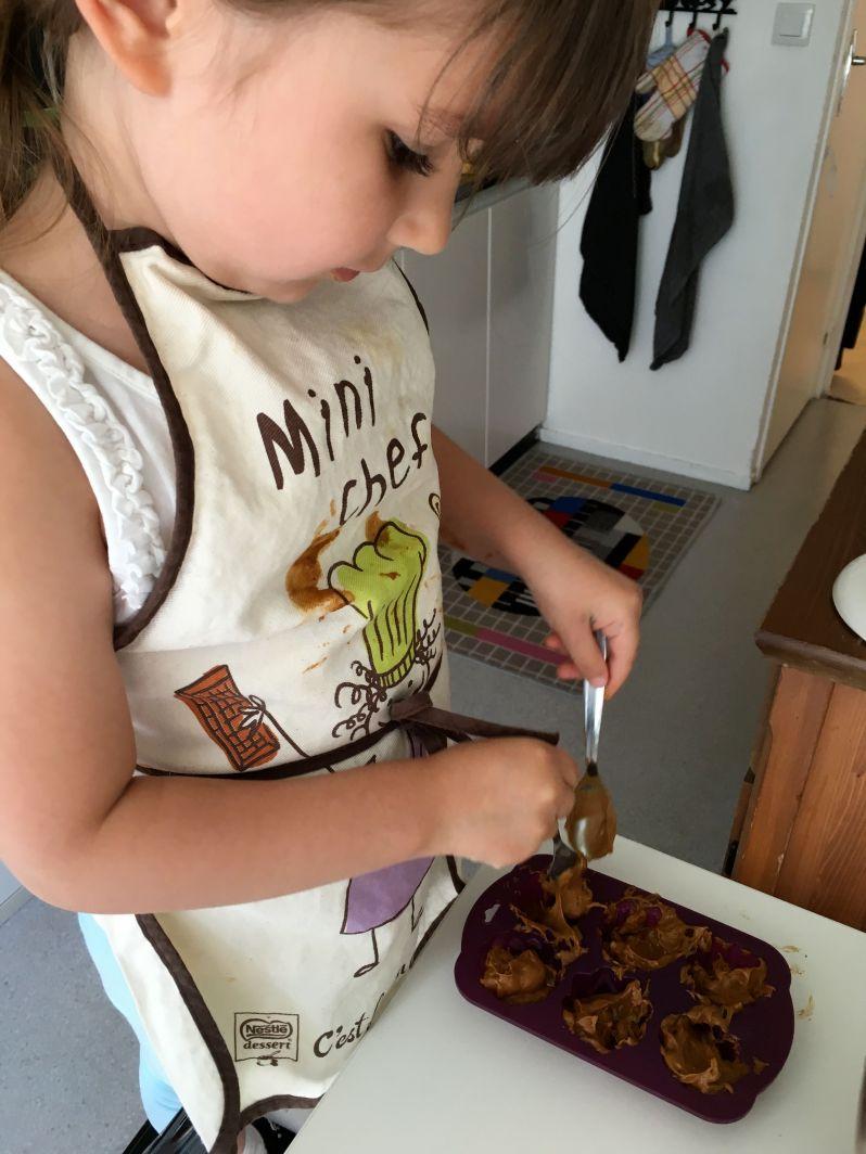 LDDA_Recette_Cake_Tomate_Graines_01