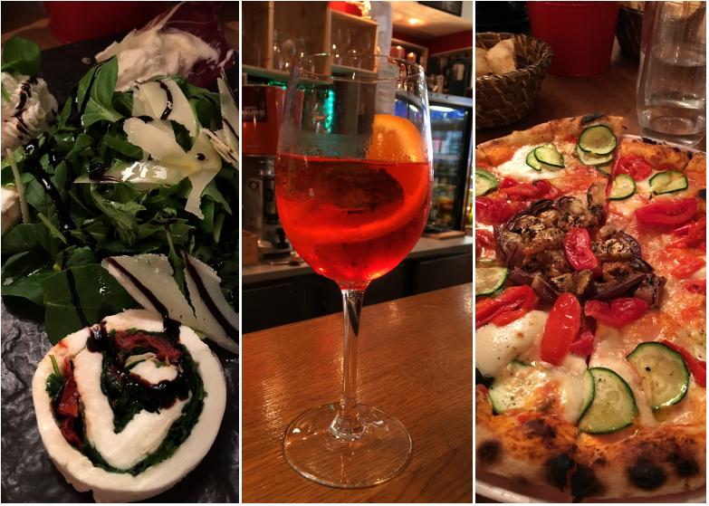 LDDA_Restaurant_non-solo-pizze_00