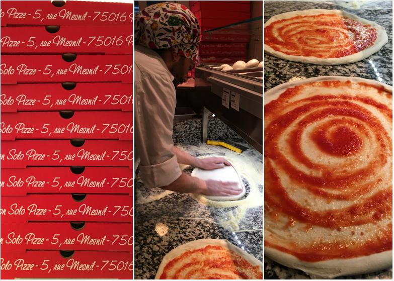 LDDA_Restaurant_non-solo-pizze_01