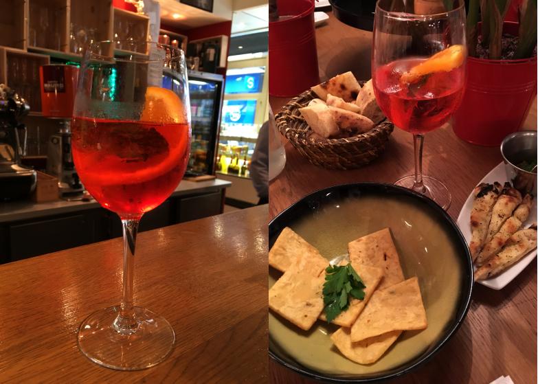 LDDA_Restaurant_non-solo-pizze_03