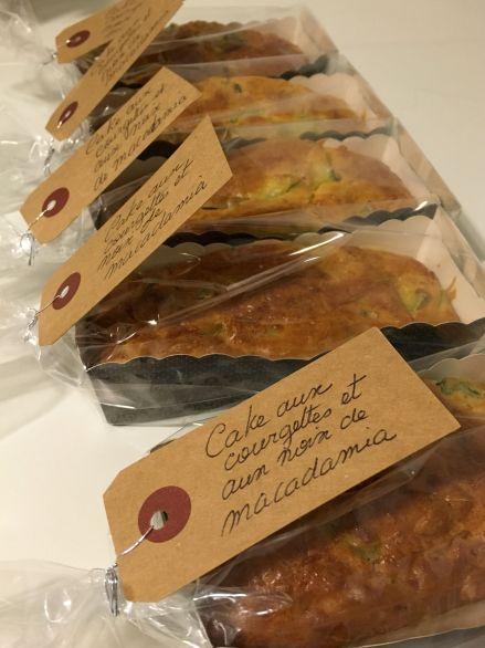 LDDA_Recette_Cake_courgettes_macadamia_02