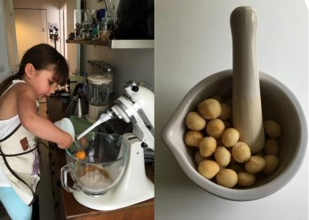 LDDA_Recette_Cake_courgettes_macadamia_03