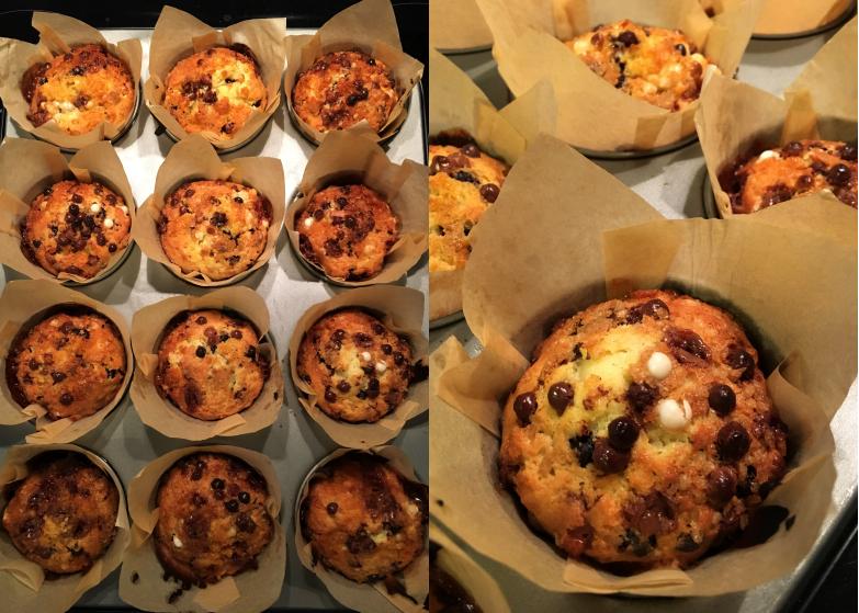 LDDA_Recette_Gouter_Muffins_pépites_chocolat_02