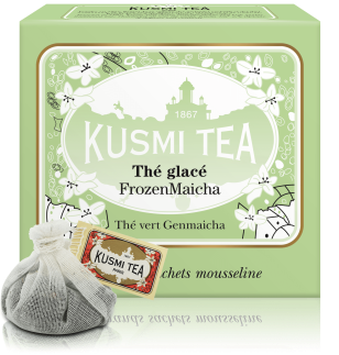 LDDA_THE_SELECTION_frozen_maicha_KusmiTea