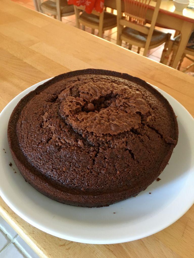 ldda_chocolate_cake