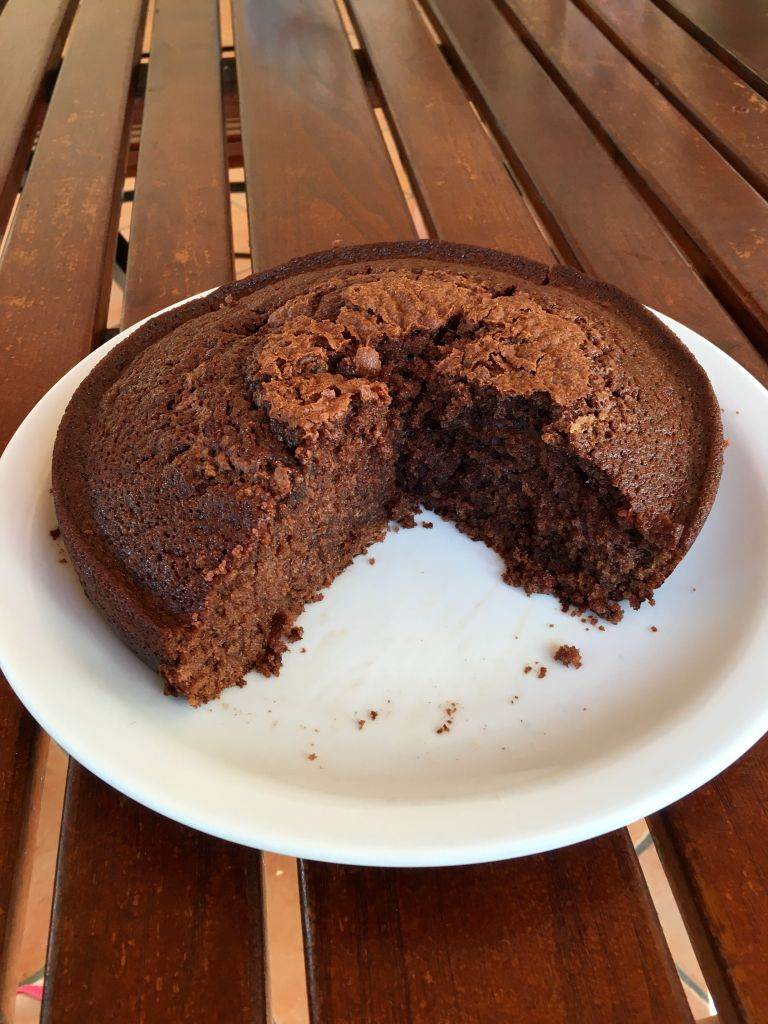 ldda_chocolate_cake_2