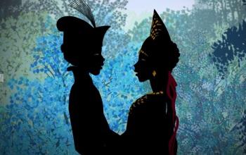 film_ivan-tsarevitch-et-la-princesse-changeante