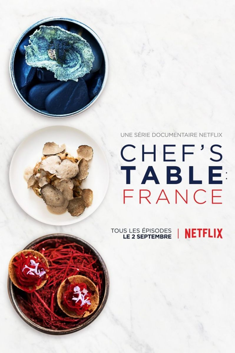 TV_chefs-table-france-french-S3