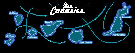 carte_las-islas-fr
