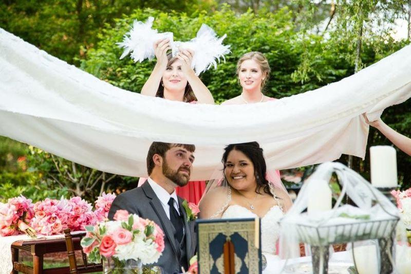 mariage_persan_00