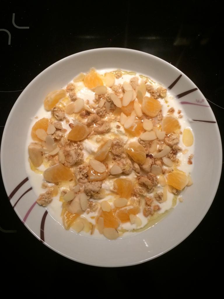 assiette-amande-clementine1