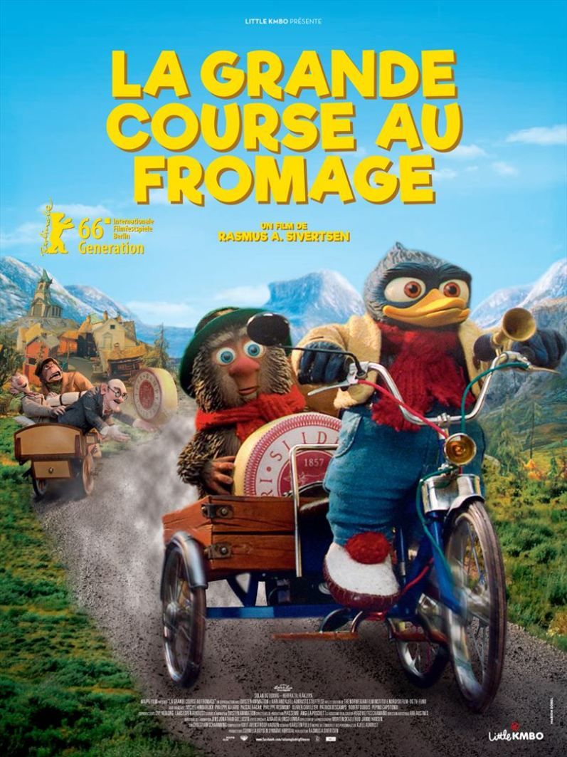 film_la_grande_course_au_fromage_affiche