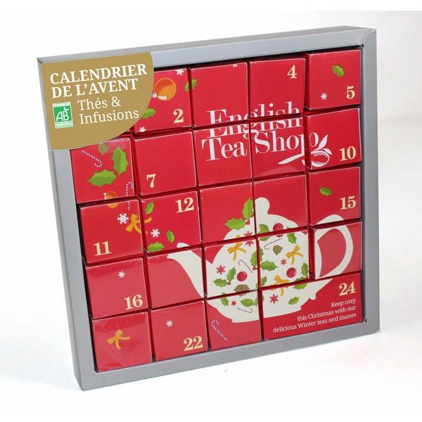 ldda_avent_2016_english-tea-shop-calendrier-de-l-avent-de-thes-et-infusions-bio
