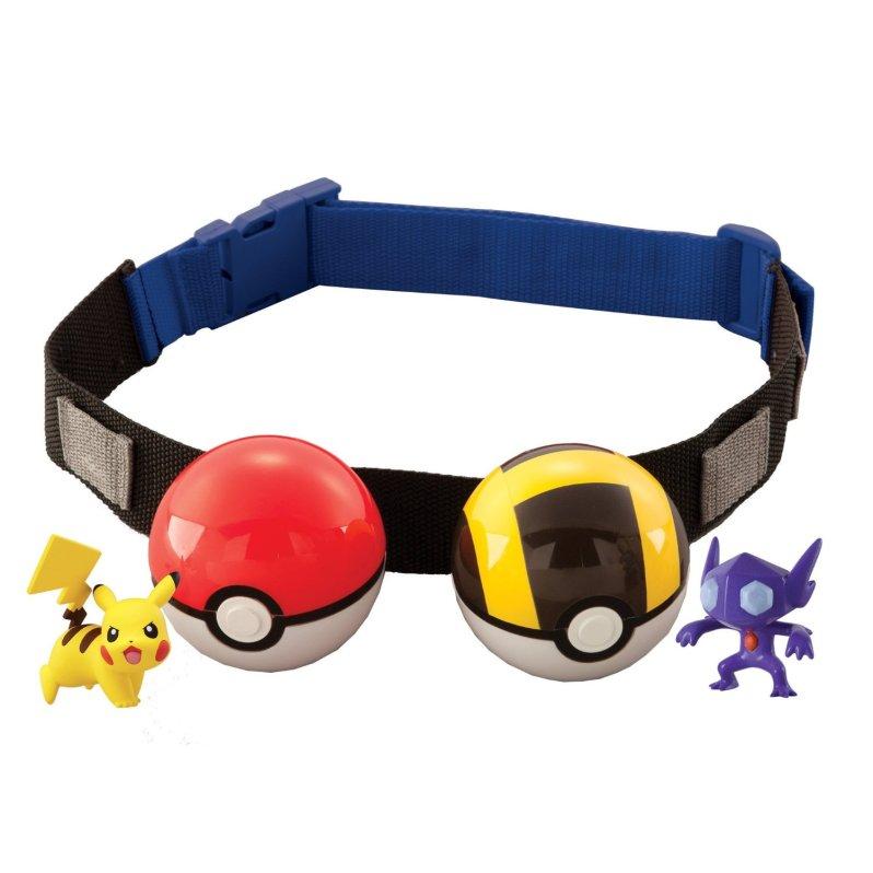 ldda_ceinture_pokemon