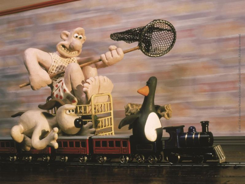 ldda_film_wallace_et_gromit