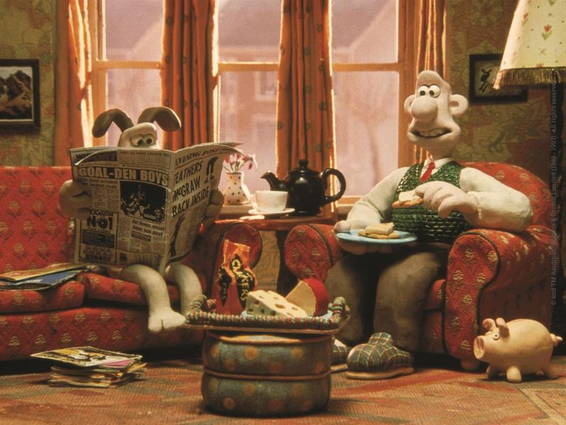 ldda_film_wallace_et_gromit_2
