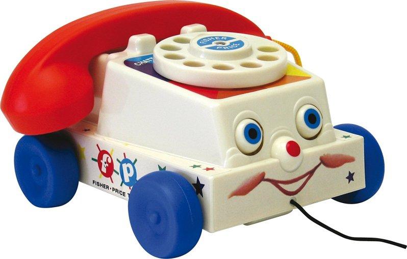 ldda_le_telephone_a_tirer