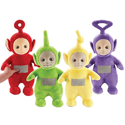ldda_les_teletubbies