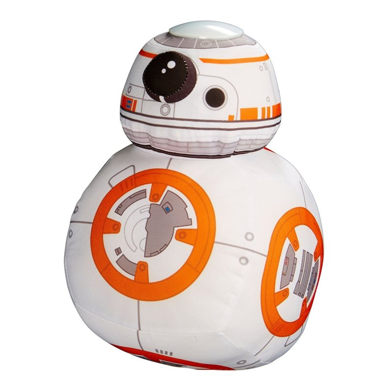 ldda_star_wars_bb-8_goglow