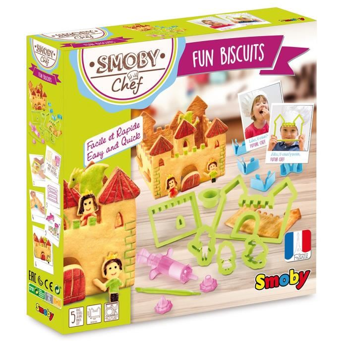 smoby-chef-fun-biscuits