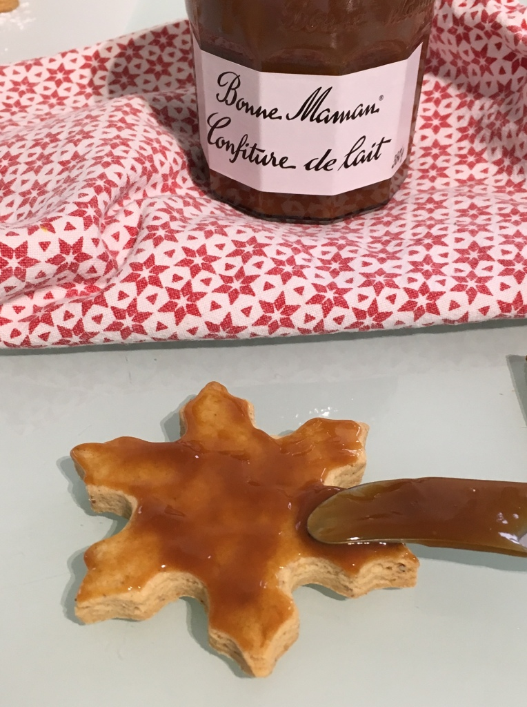 ldda_biscuits_noel_confiture_01