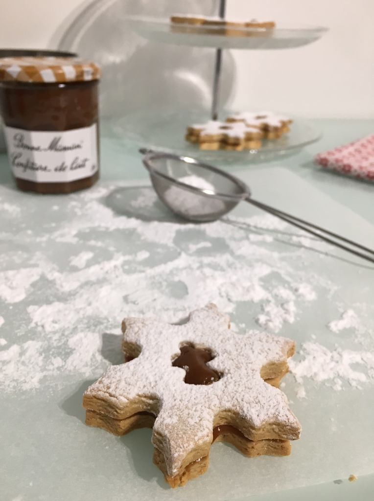 ldda_biscuits_noel_confiture_05