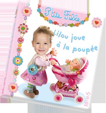 ldda_fleurus_ptitefille_exemple