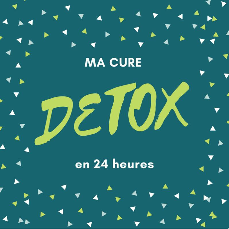 ldda_macure_detox_en24heures