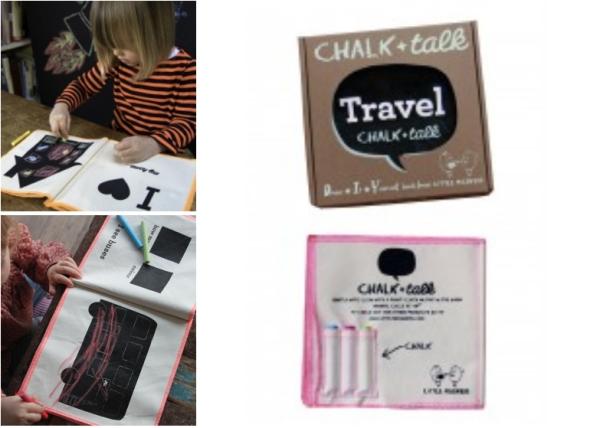 ldda_passissi_chalk_travel