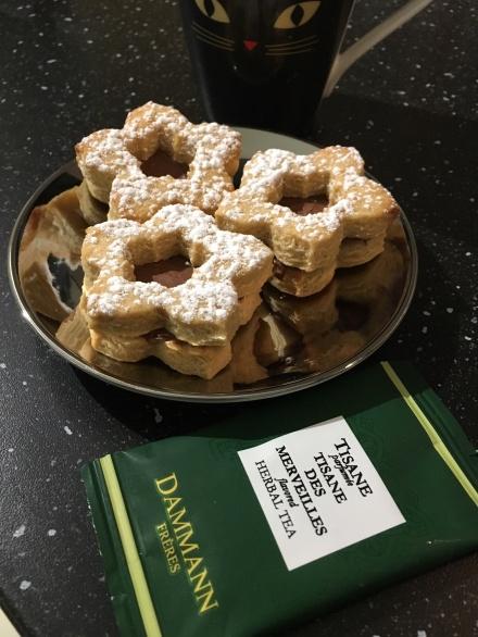 ldda_recette_biscuit_noel_chocolat