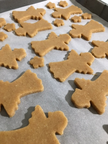 ldda_recette_biscuits_gingembre_00
