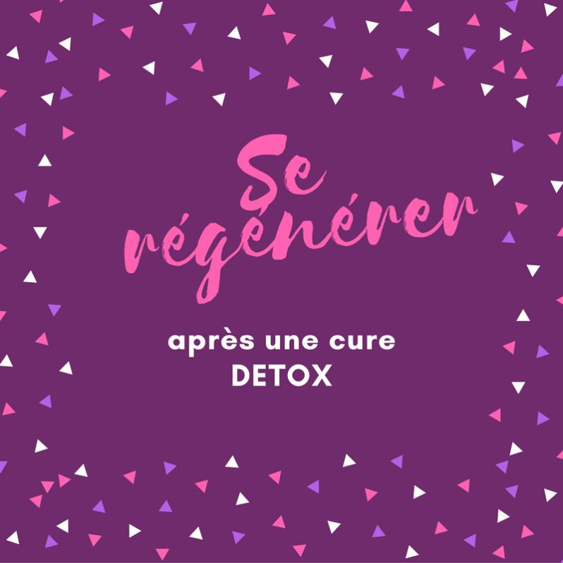 ldda_se_regenerer