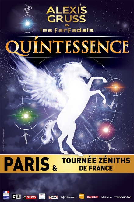 ldda_spectacle_alexisgruss-quintessence