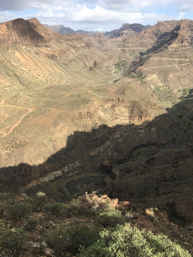 ldda_canaries_centre_canyon_01
