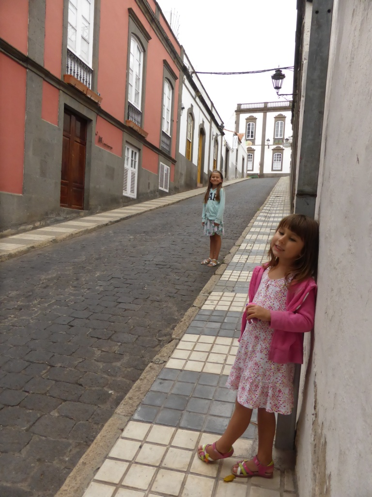 ldda_canaries_nord_arucas_rue2
