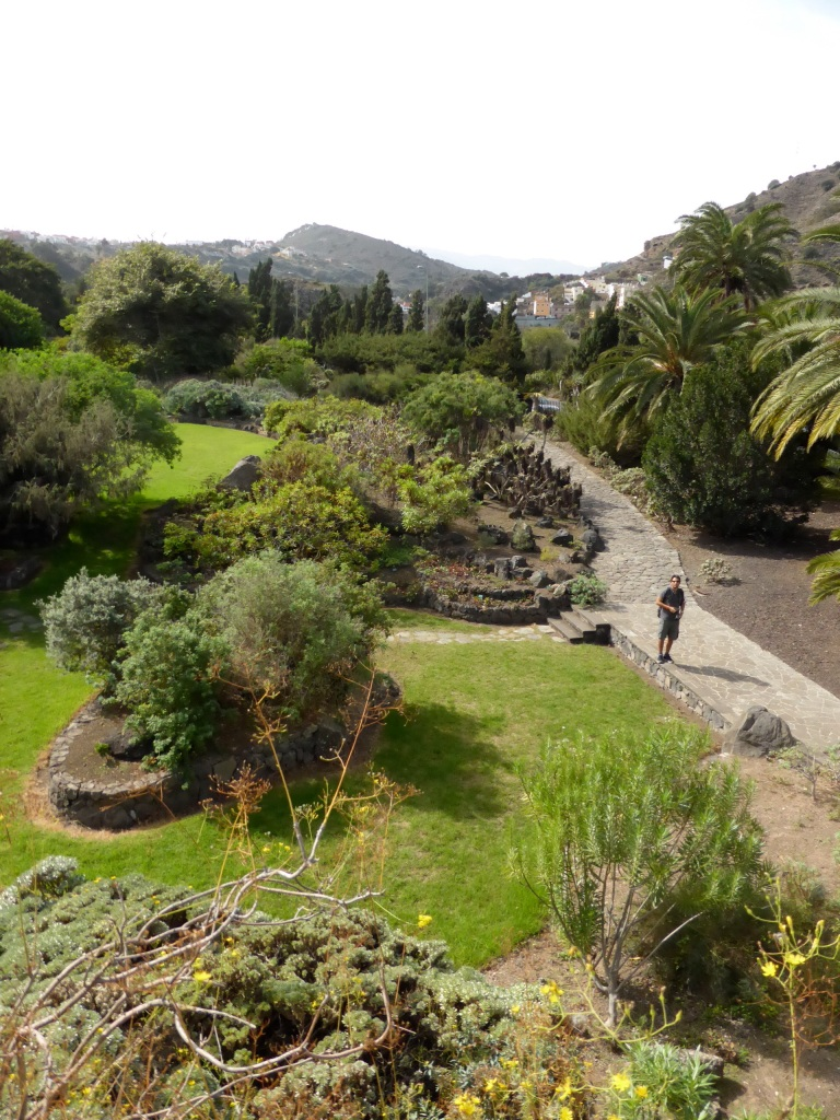 ldda_canaries_nord_jardin_botanique_vue_21