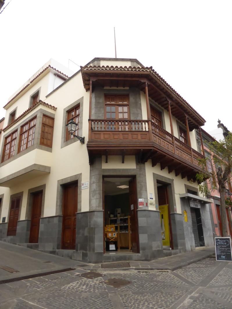 ldda_canaries_nord_teror_balcon